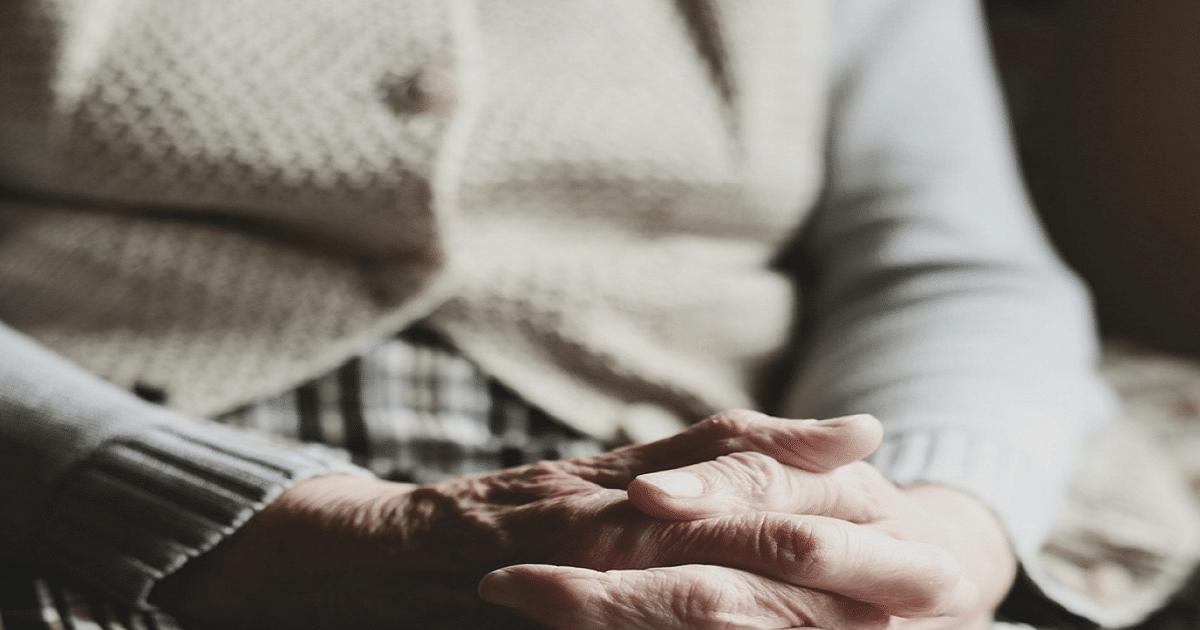 movilidad jubilatoria
