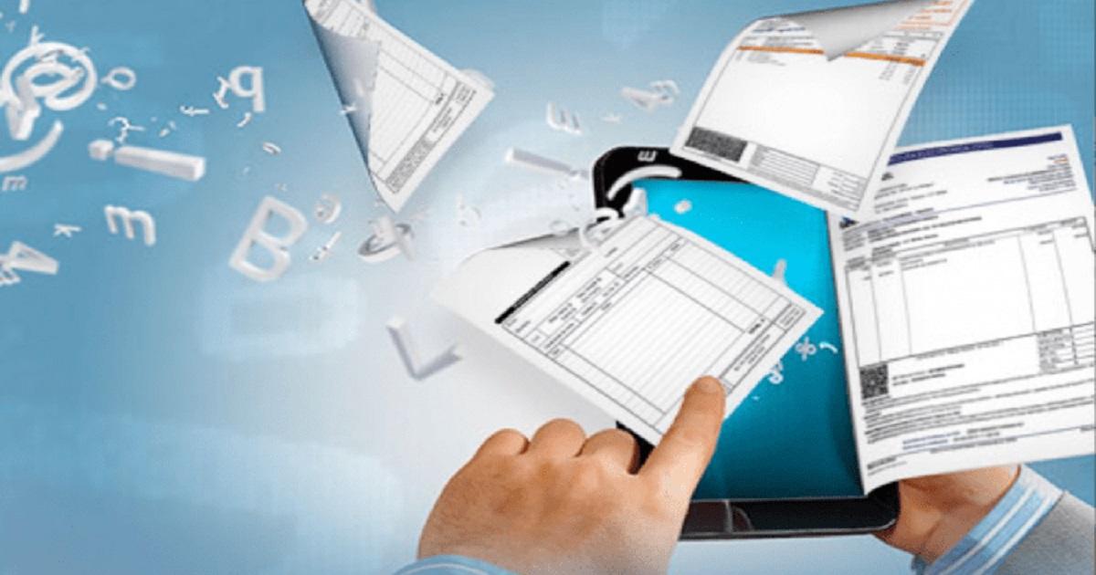 AFIP actualizó los importes para identificar a los consumidores finales