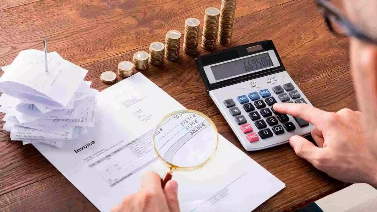 proyecto de ley exenciones ganancias y bienes personales
